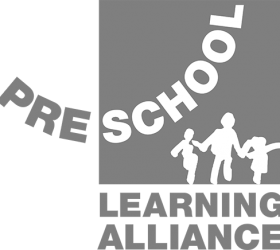 Pre-school-Learning-Alliance-Logo-Grey