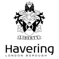 havering-borough
